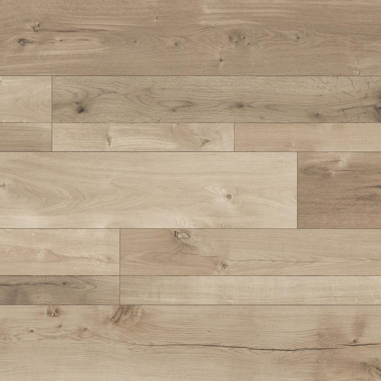 Ламинат Kaindl Natural Touch Oak Farco Trend