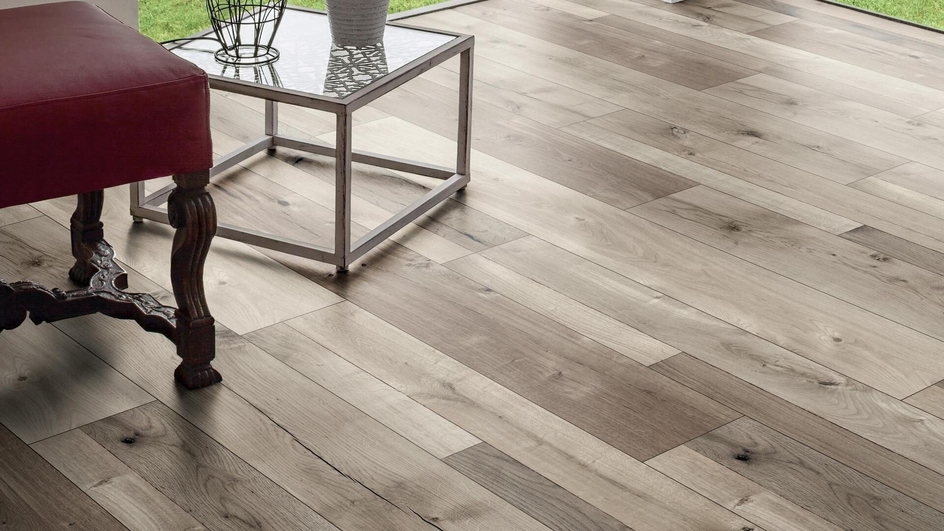 Ламинат Kaindl Natural Touch Oak Farco Colo