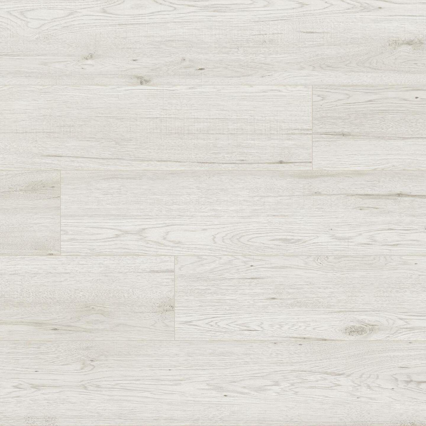 Ламинат Kaindl Natural Touch Hickory Fresno